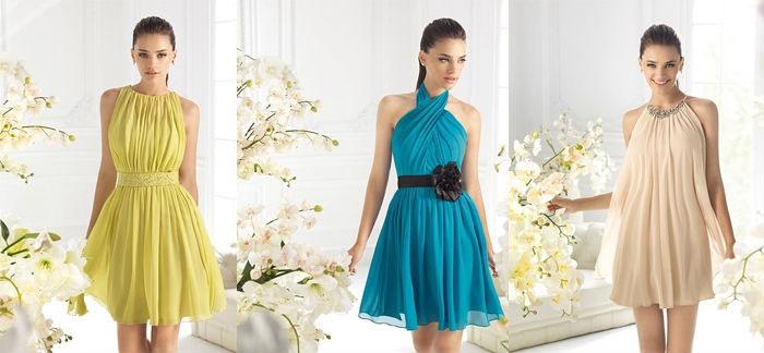 a9fe6ba2ffd Какое выбрать платье на свадьбу для приглашённого гостя