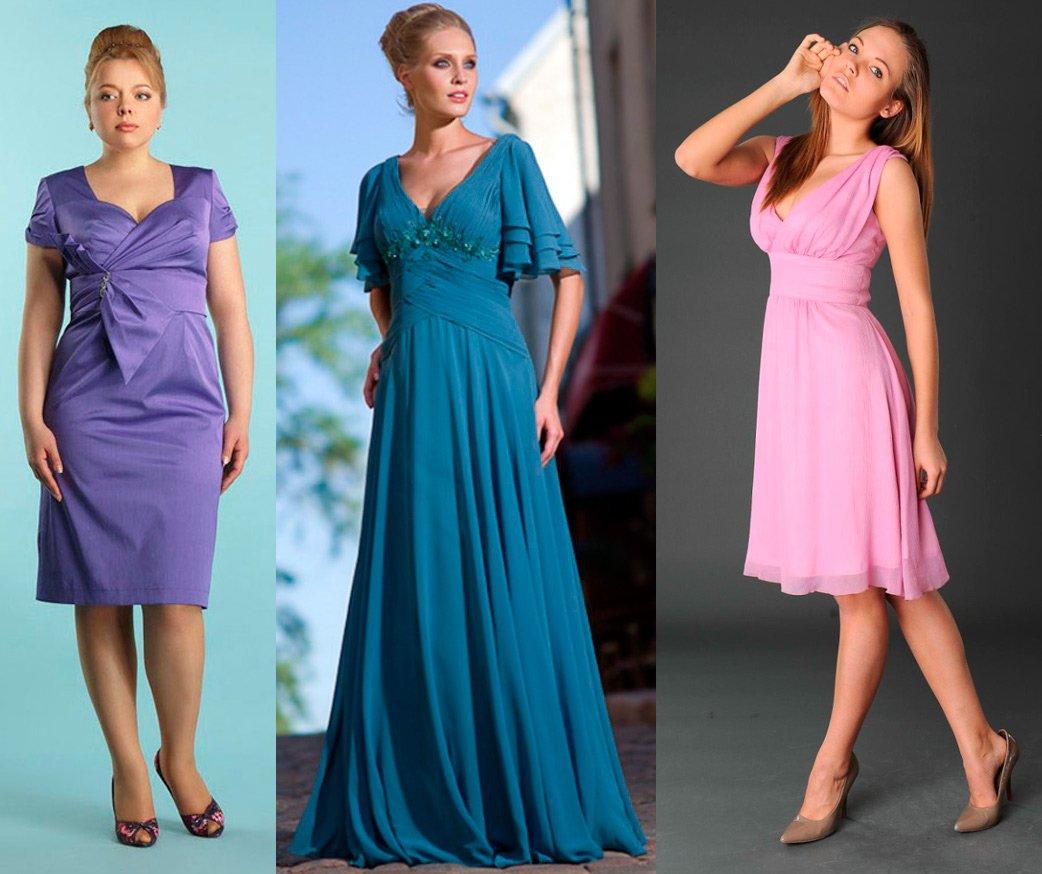 2f836720838a4b8 Как выбрать наряд на свадьбу для гостя, какое платье подходит для ...