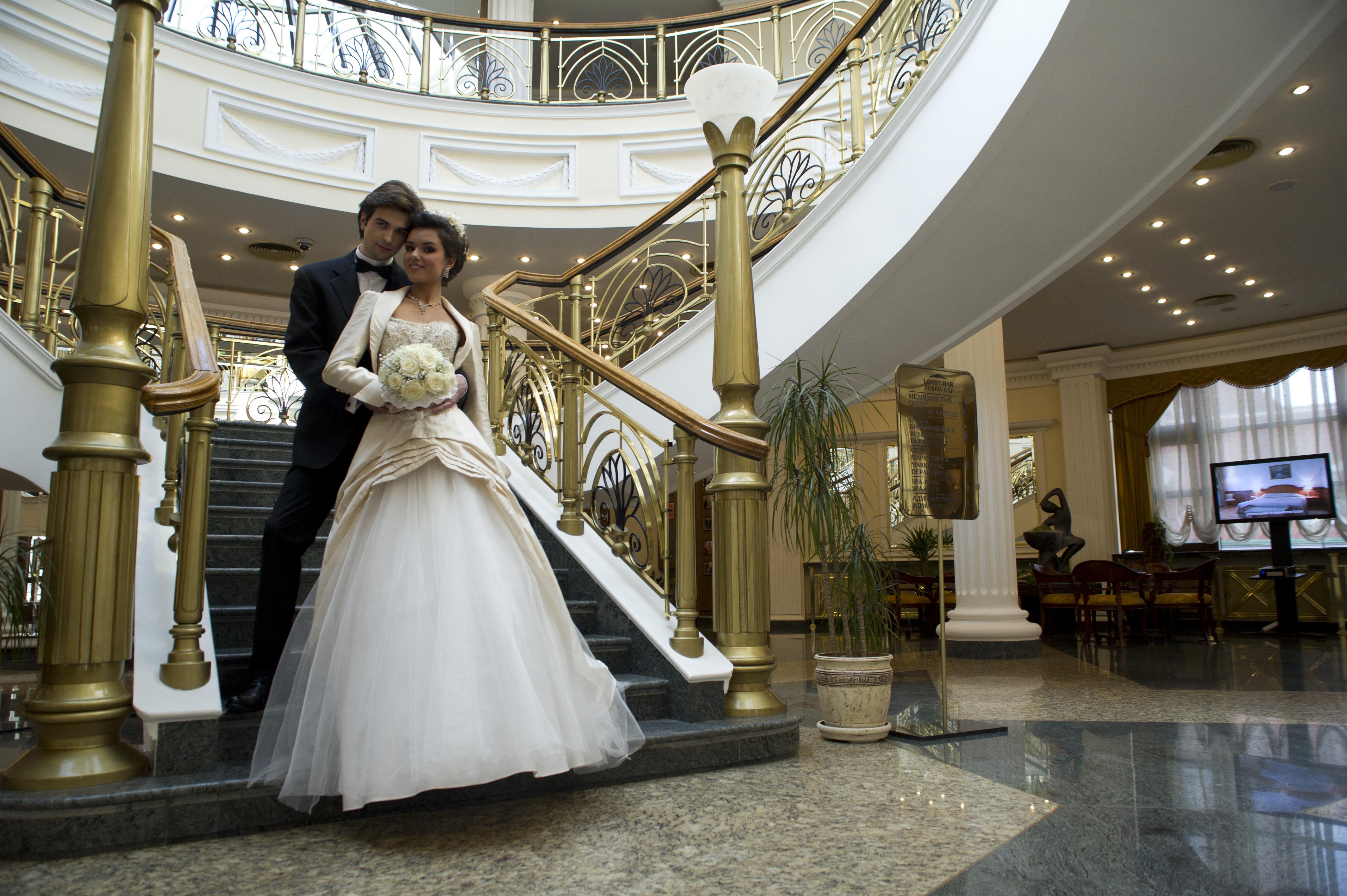 Свадебные фотографии ташкент