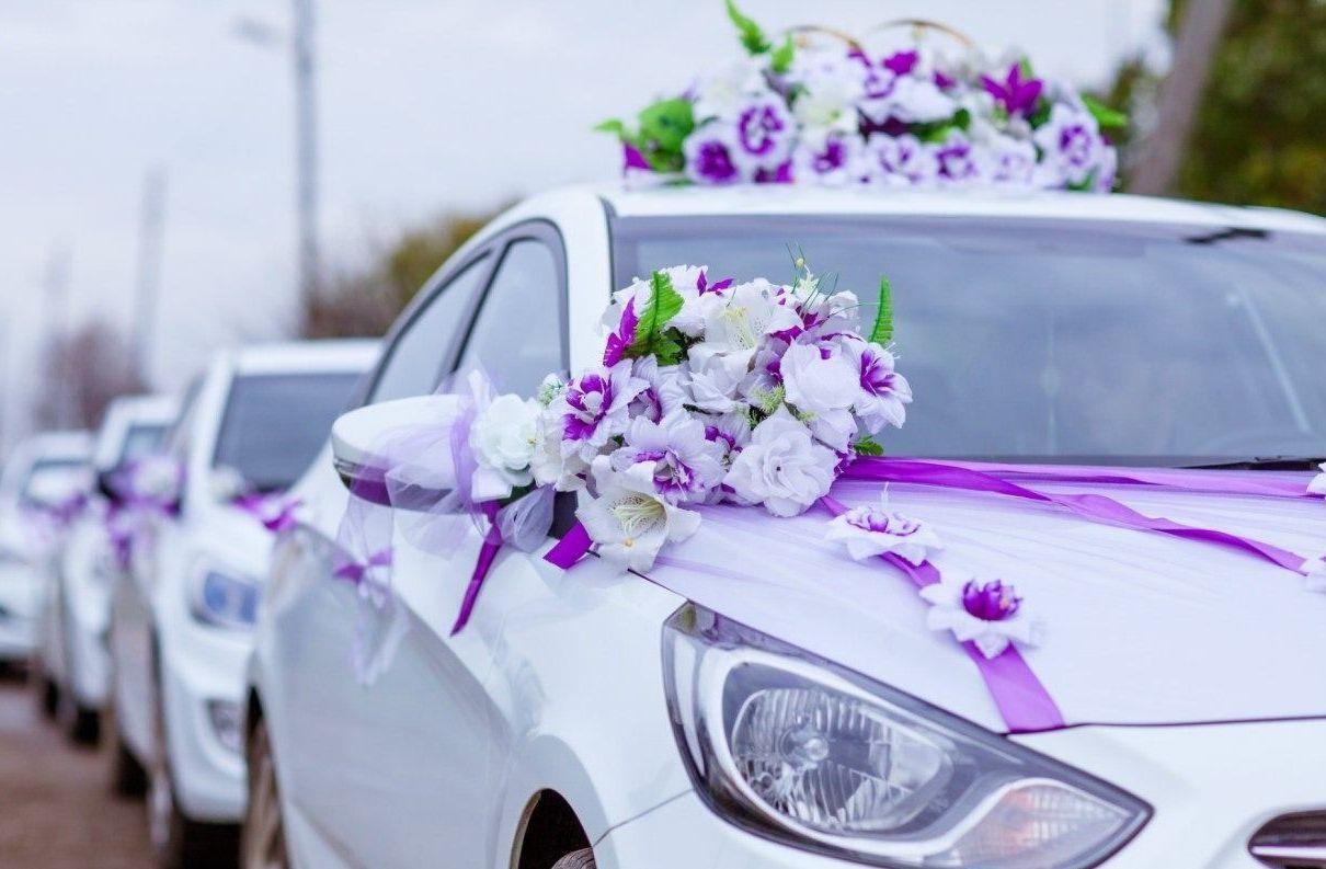 Что сделать на день рождения бабушке своими руками цветы