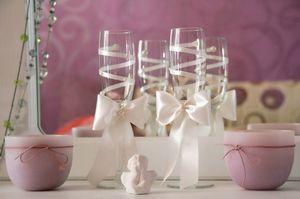 ukrashenie_bokalov Как украсить свадебные бокалы своими руками