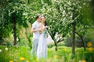 Супер свадьба