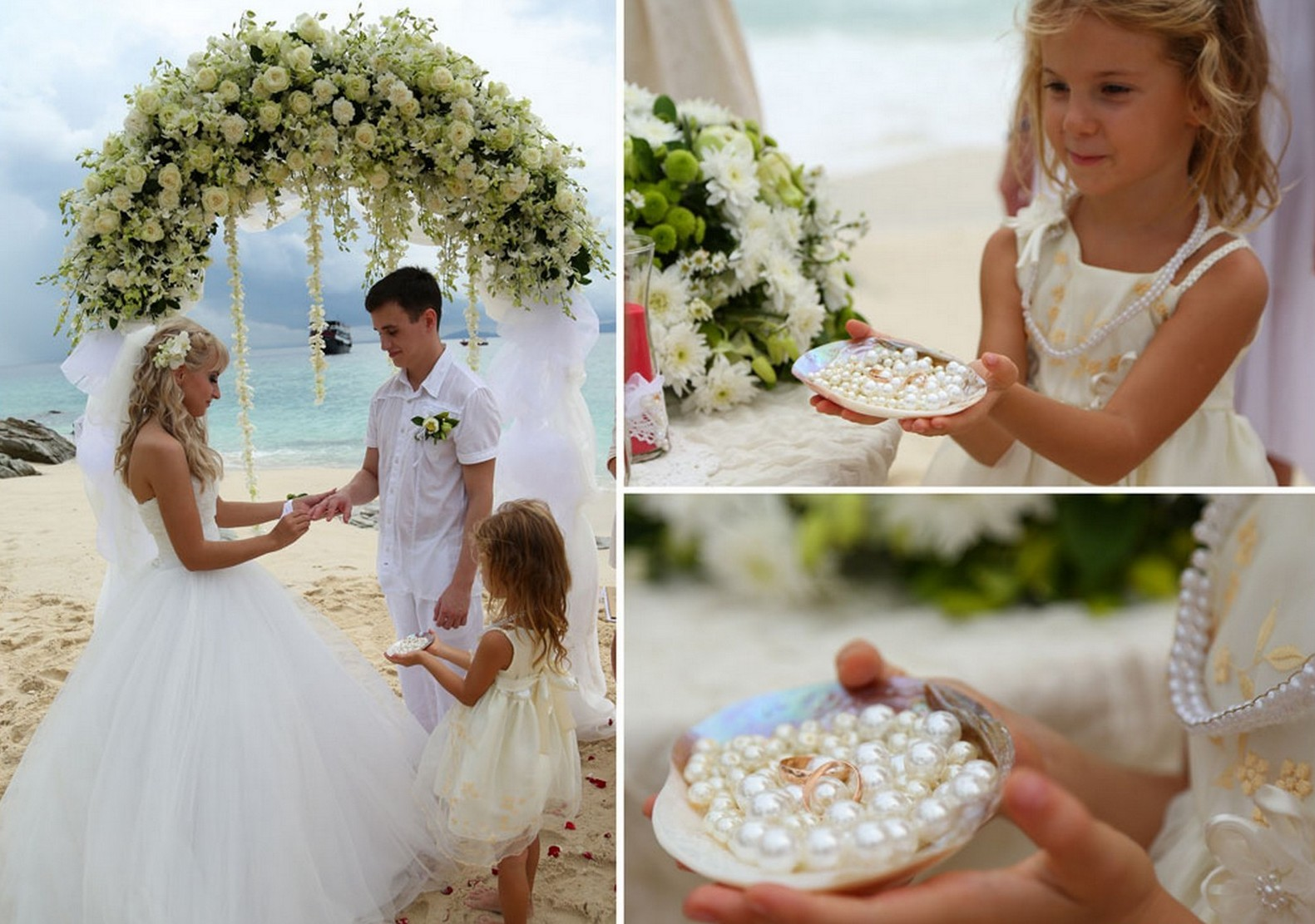 2eb0ae4b399af4a Тематические свадьбы: варианты проведения праздника и советы по ...
