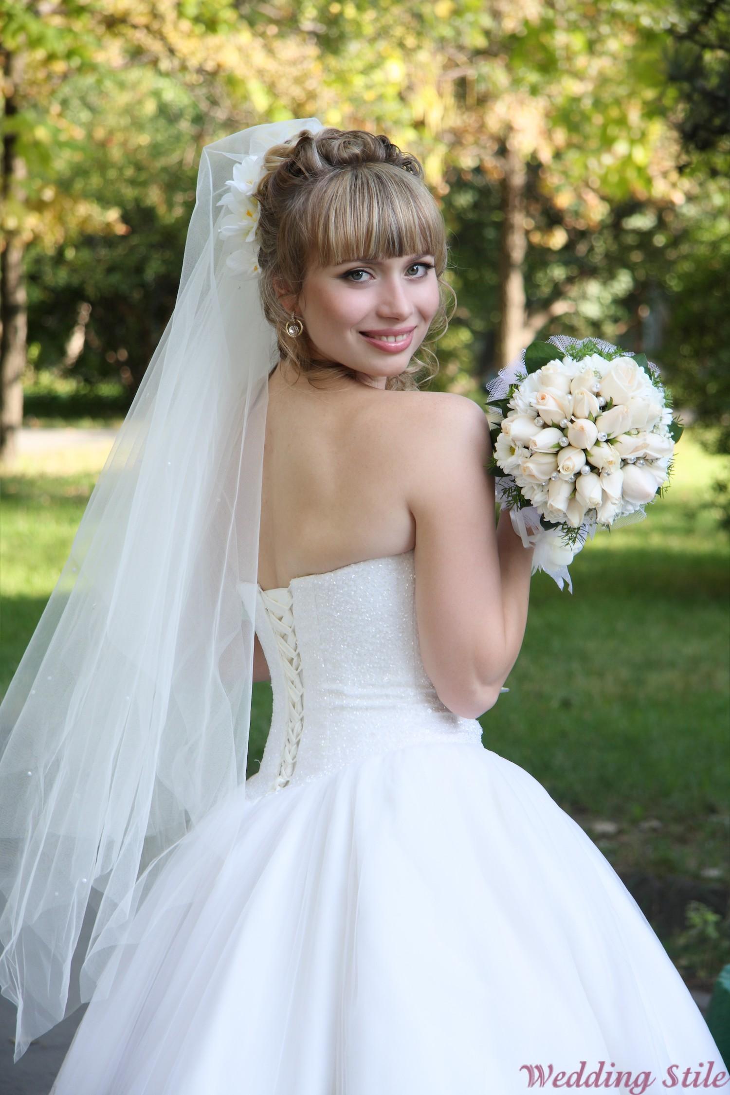 Мария захарова свадьба в нью йорке фото