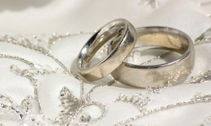 шуточное свидетельство о 25-летии брака