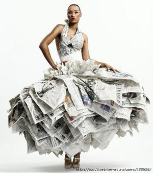 Изображение - Прикольное поздравление с бумажной свадьбой otmetit_bumazhnuyu_svadbu