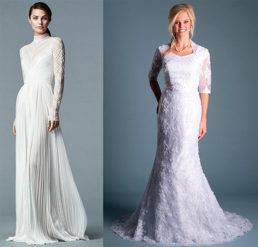 41d8a392b17f380 Основы выбора подвенечного платья, фаты и причёски невесты для ...