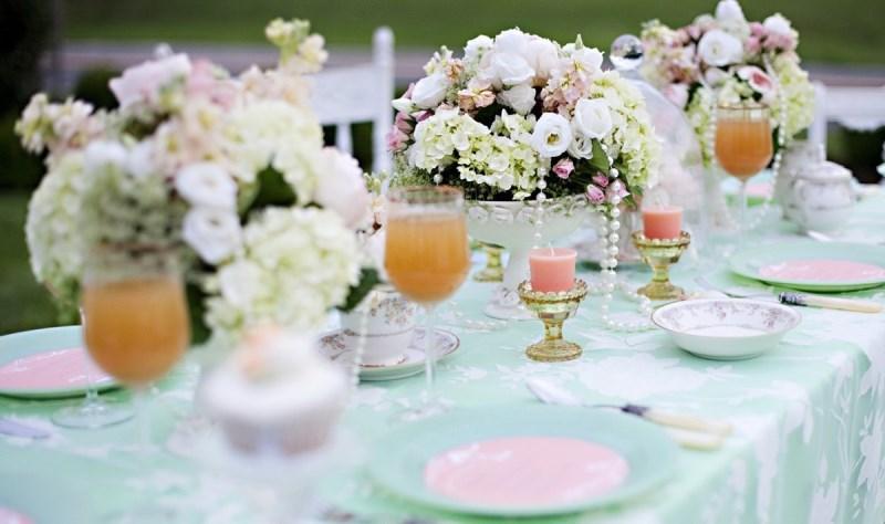 Свадьба. На чем не стоит экономить при подготовке к свадьбе?